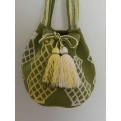 Wayuu Bag G